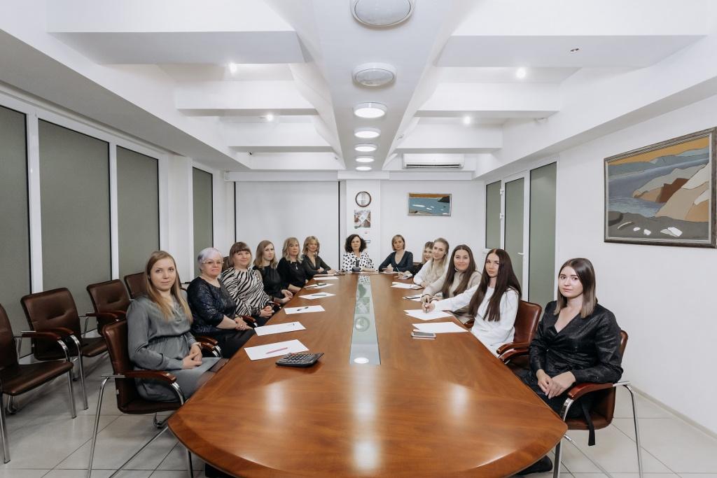 Финансовые эксперты Иркутск